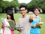 Sinh viên năm nhất cần chuẩn bị những gì khi lên Thành phố học?